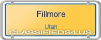 Fillmore board
